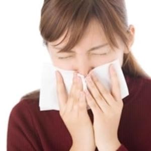 愛する家族のために!お家でできる花粉症対策4つ