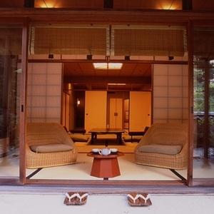 夢のような癒し空間。私が大満足した箱根のおすすめ高級旅館4選