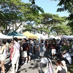 ハワイに行ったら必ず訪れたいおすすめ人気スポット
