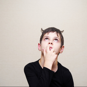 思春期の男の子に起きる【3大変化】見守るべき?アドバイスすべき?