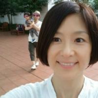 46歳で第2子妊娠中!加藤貴子さんが語った「妊活クライシス」とは