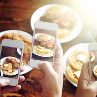 Instagramをもっと楽しもう♪人気の「ハッシュタグ」8選