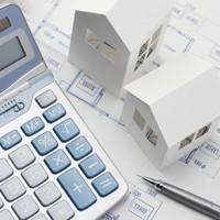 住宅ローンには節約ポイントがいっぱい!《借り換え&繰り上げ返済》