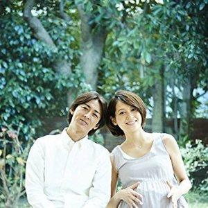 """一児の母で第二子を妊娠中♡幸せいっぱい""""青木裕子さん""""の美の秘訣"""
