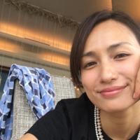 2017年のベストマザー賞受賞♡佐田真由美さんのオシャレライフ