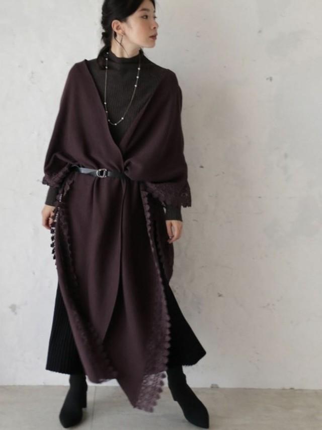 https://wear.jp/cawaii915/13900081/