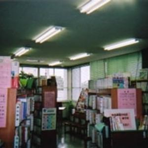 おすすめの図書館はこちら!埼玉県戸田市の図書館4つ