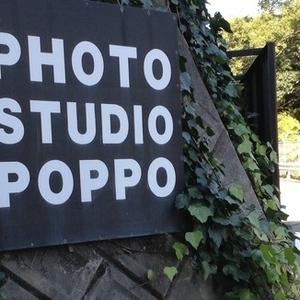 鹿児島市で写真を撮るなら♪おすすめフォトスタジオ4選