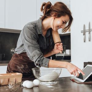 料理が手軽に楽しくなる♡カインズホームの技アリ<キッチングッズ>