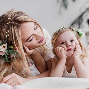 「ママ、なんで?」子供の未来が変わる【なぜなぜ期】の対応とは