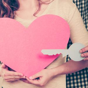 退屈は女性の敵?ワクワクドキドキも必要だけど、不倫は恋とは別!
