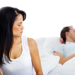 【夫婦のお悩みQ&A】「疲れた」が口癖の夫にイライラ……!
