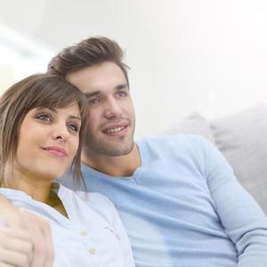 【夫婦のお悩みQ&A】もしかして我慢してる?夫が優しすぎて不安!
