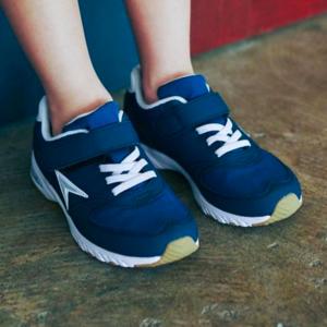 男の子に人気の靴「瞬足シリーズ」!ブランドコラボがおしゃれ♪