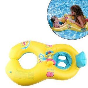 海やプールで大活躍!子供が喜ぶ可愛いビーチグッズが集合♪