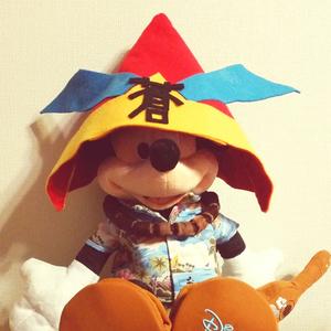 フェルトで簡単♪今年のこどもの日は《手作り兜》でお祝いしよう!
