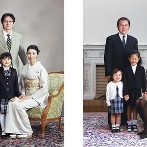 家族の卒業・入学式の思い出づくりに!プロっぽく撮影する方法