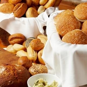 パン好きにおすすめ♡東京で楽しめるパンビュッフェ4つ
