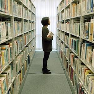 読書で可能性を広げてあげたい!岐阜県大垣市の図書館4選