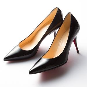 お気に入りは長く履きたい!大切な《革靴》の上手なお手入れ方法