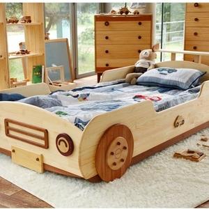 ロフトベットで作る可愛い子ども部屋インテリア4選♡