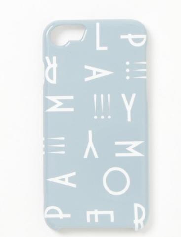 アダムエロペのiPhoneケース