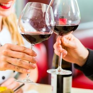 イベントにぴったり♪シャンパンやワインなどのノンアルコール4選
