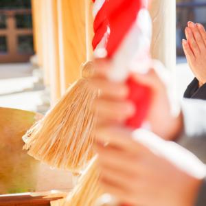 【関東編】初詣におすすめの神社10選!人気スポットはここ♪