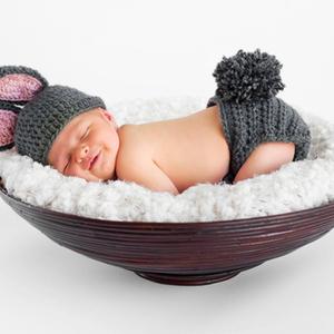 《ママの体験談》冬生まれ赤ちゃんの1年間の過ごし方&育て方♪