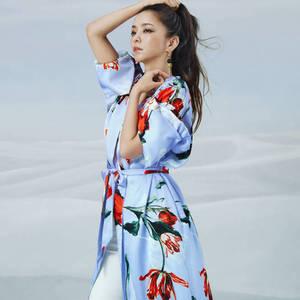 即完売した《安室奈美恵×H&M》コラボ。みんなの着こなしも素敵♡