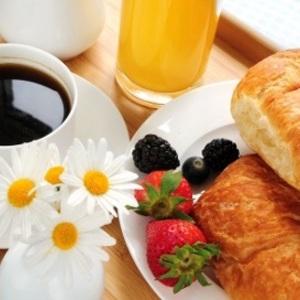 パパも子供も大満足♪時短で作れる可愛い朝ごはんのレシピ4選