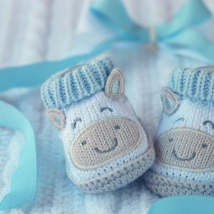 赤ちゃんの初めての靴♡人気ブランド別に見るファーストシューズ比較