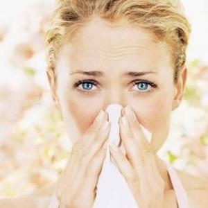 つらい花粉症の季節がすぐそこに…。早めの対策で快適に過ごそう♪