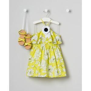ハワイで子供服を買うならココ!おすすめブランド4つ