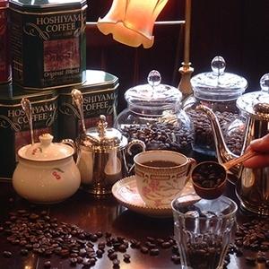 毎日飲むのが楽しくなる!仙台のコーヒー教室4選