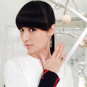 ツンデレ&ドS役の女優業も話題♡シシド・カフカさんが人気上昇中!