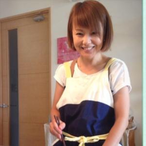41歳での出産!2児の元気ママ♡元モー娘。中澤裕子さんの子育て