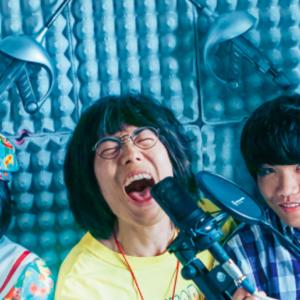 大人もハマる!AbemaTVの青春ドラマ『#声だけ天使』に注目