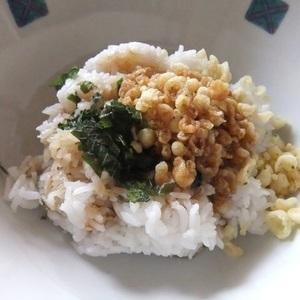 """アッと驚く斬新さ☆パクパク食べちゃう""""ユニークおにぎり""""のレシピ"""