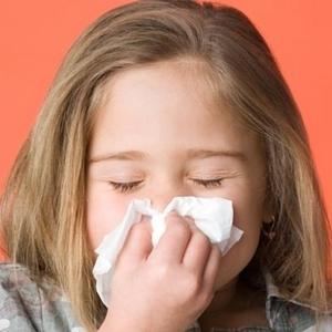 花粉症に悩む方必見!薬に頼らずに花粉症を緩和する方法