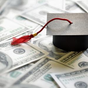 《奨学金と教育ローンの違い》ママが知っておくべきマネー用語【Vol.10】