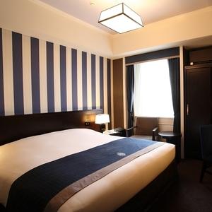 女性同士の宿泊に最適♡京都ホテルモントレのレディースルームの魅力