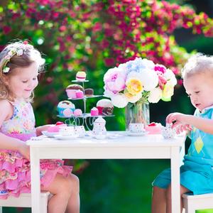夏バテ予防に効くレシピ♪「3時のおやつ」で免疫力がぐんぐんUP!