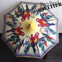 夏が来る前に手に入れたい!オシャレで優秀な「日傘」8選♡