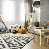 子供部屋って本当に必要?プライベート空間と家族時間のバランス問題