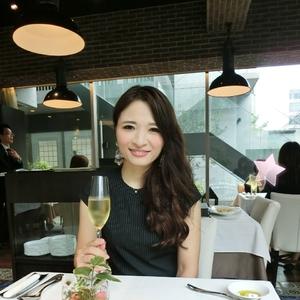 大人同士のお楽しみ♡ランチ&ディナーにおすすめの都内のお店4選
