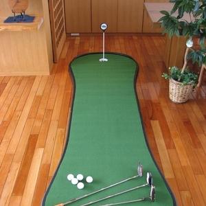 今年の父の日はゴルフグッズを贈りませんか?おすすめアイテム4つ♡