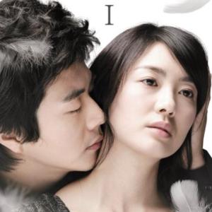 韓国でも不倫ドラマが人気!ついつい見ちゃうおすすめ韓国ドラマ7選
