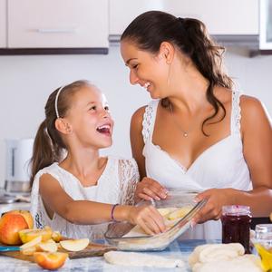 低カロリーの節約食材「春雨」を使ったレシピ♪ママの強い味方!