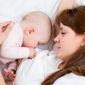 出産費用が0円に?!東京都内のお得な子育て費用の助成制度について